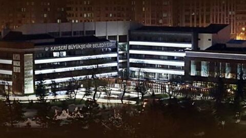AKP'li belediyeler Erdoğan'ın kararını yok saydı