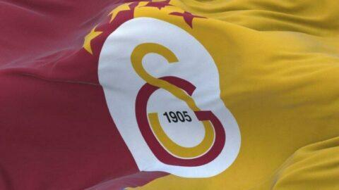 Galatasaray'ın hedefi üç bölgeye transfer