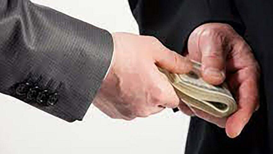 Sağlık Bakanlığı, ABD'li ilaç firmasının rüşvet iddialarıyla ilgili soruşturma başlattı