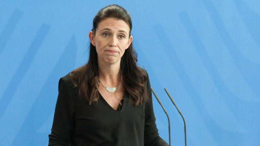 Yeni Zelanda'da terörle mücadele yasasında değişiklik hazırlığı: Saldırı planlaması suç sayılacak