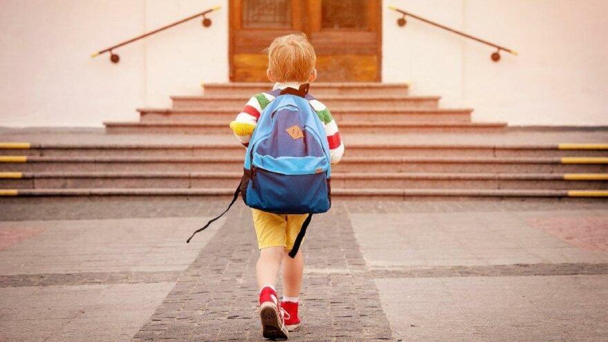 Okullar ne zaman açılacak? İlk ara tatil ne zaman?