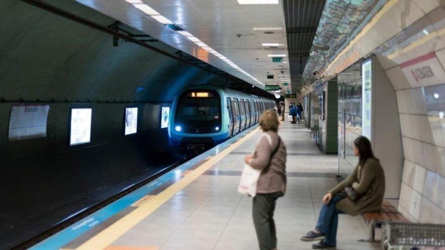 Okulların ilk günü otobüsler, metro ve metrobüsler ücretsiz mi, bedava mı?