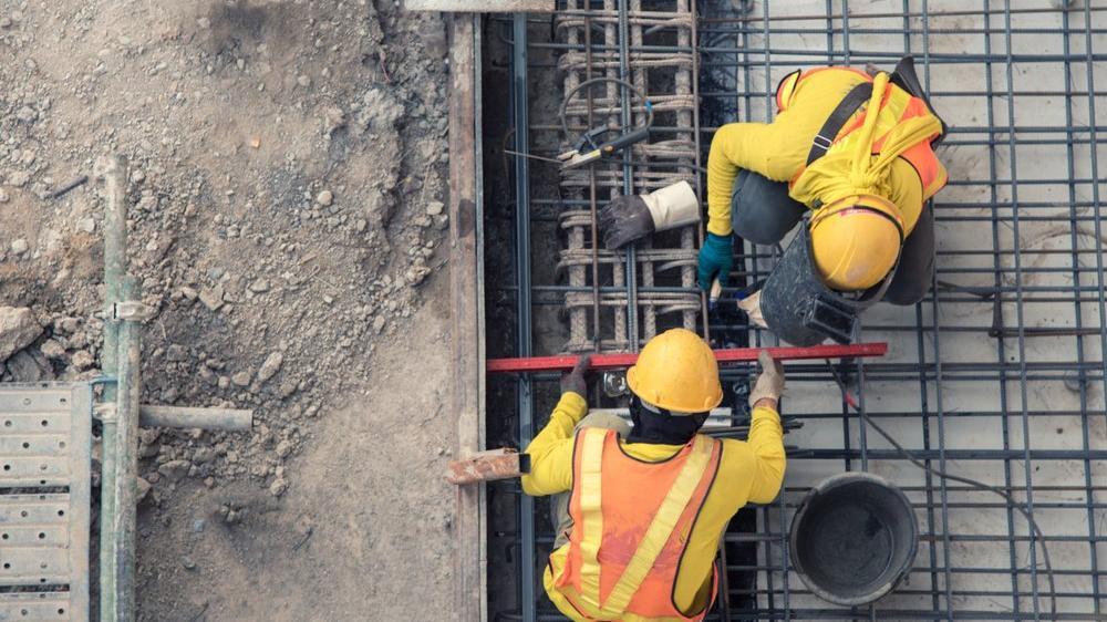 Çimento ve gübre ihracatına sınırlama geldi