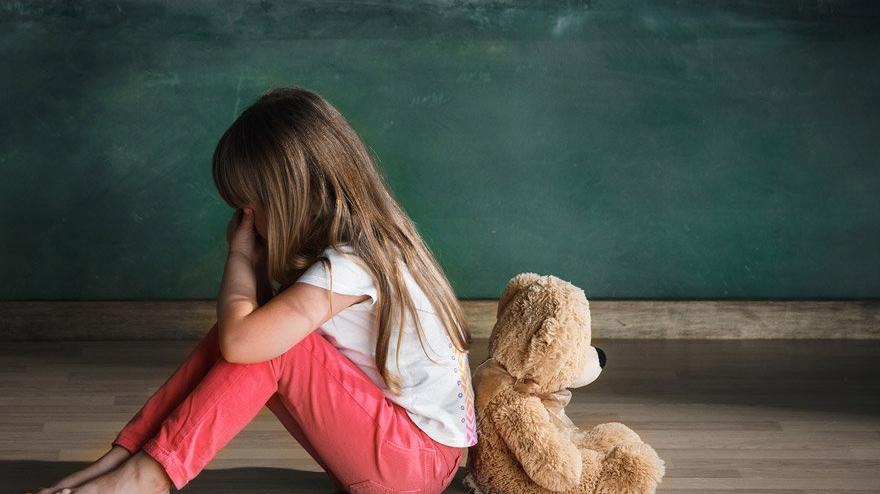 Çocuklarda antidepresan kullanımı çığ gibi büyüyor