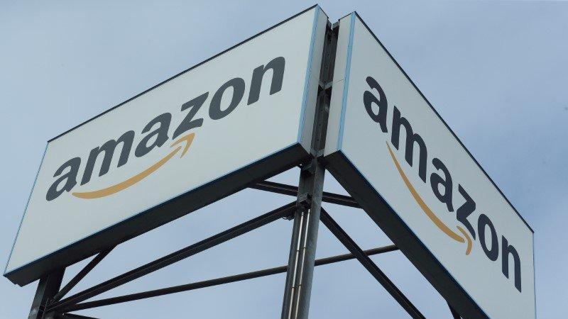 Amazon'dan televizyon piyasası için yeni atak
