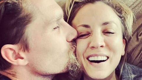 Ünlü oyuncu ikinci eşinden boşanma kararı aldı
