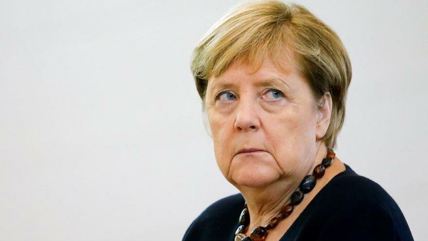 CDU ve Laschet çöküyor: Merkel'den sonra Türkiye'ye bakış nasıl olacak?