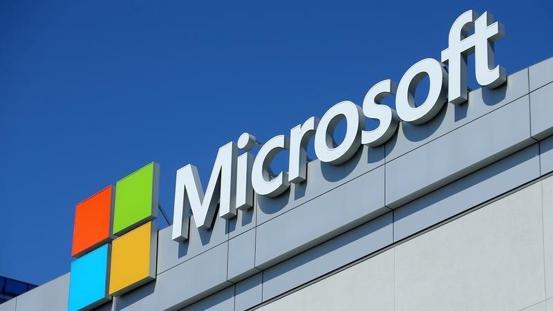 Windows 11'deki sorun, kullanıcıları kızdırdı