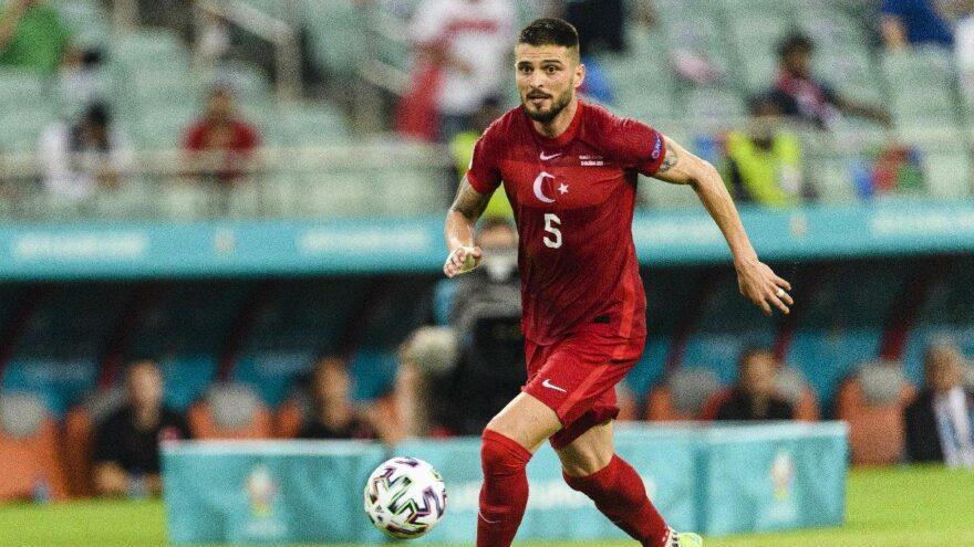 Galatasaray'ın Okay Yokuşlu ısrarı!
