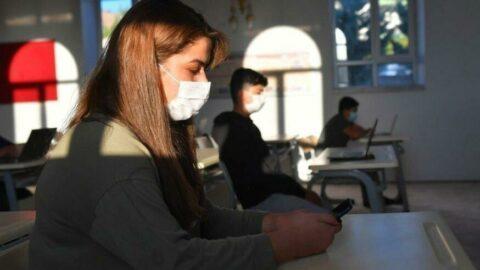 Bilim Kurulu üyesi Özkan'dan velilere uyarı