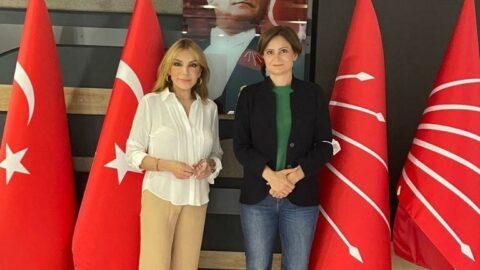 'Millet İttifakı'nın adayı 13'üncü cumhurbaşkanı olacak'