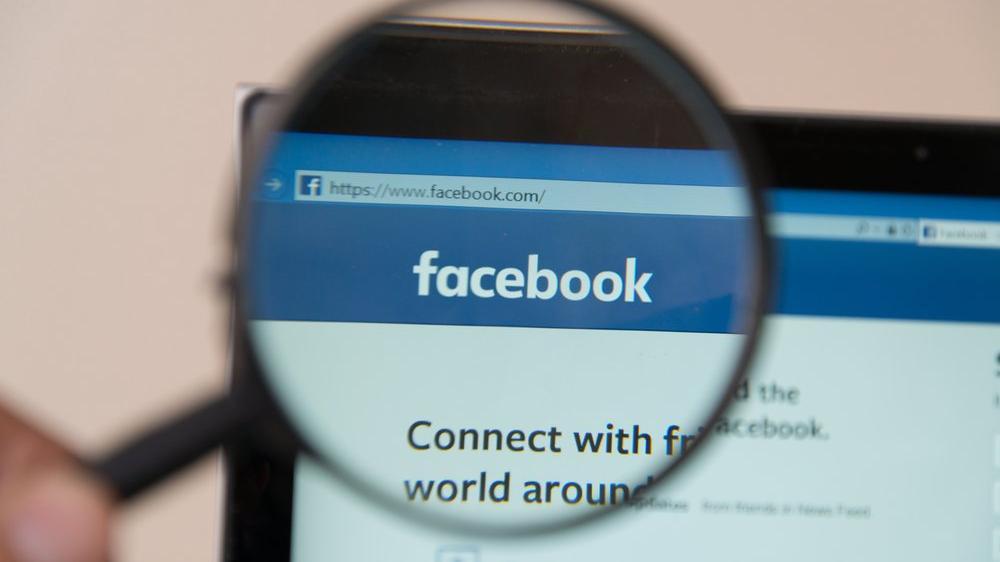 Facebook'taki yanlış bilgiler altı kat daha fazla tıklanıyor