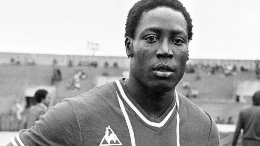 39 yıldır komada olan Fransız milli futbolcu Jean-Pierre Adams hayata veda etti