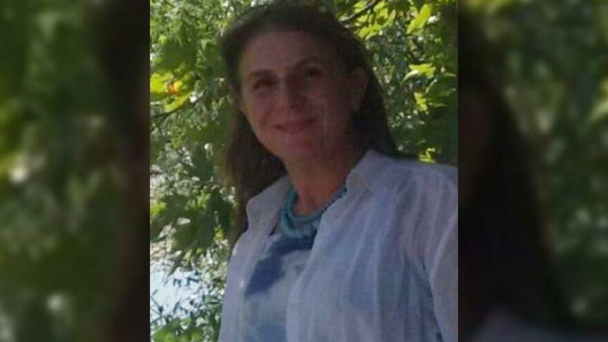 Meral hemşireyle ilgili acı gerçeği polis ortaya çıkardı