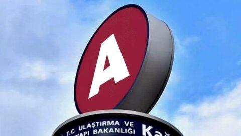 Metro simgesinin değişimine bir tepki de Saadet Partisi'nden: Bu anlayışa alfabe yetmez