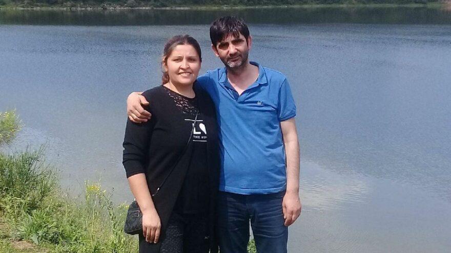 Suzan'dan sonra eşi de hayatını kaybetti