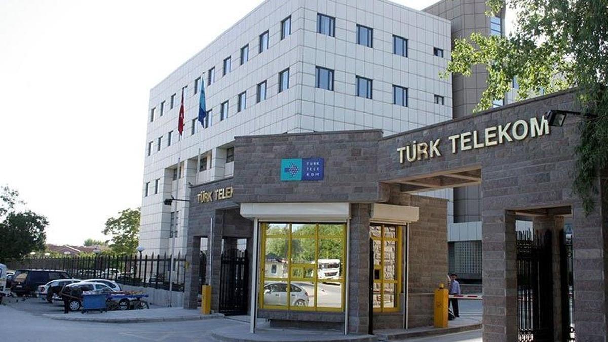 CHP'li vekil, 'Vahim bir iddia' diyerek kıyak atamaları gündeme taşıdı
