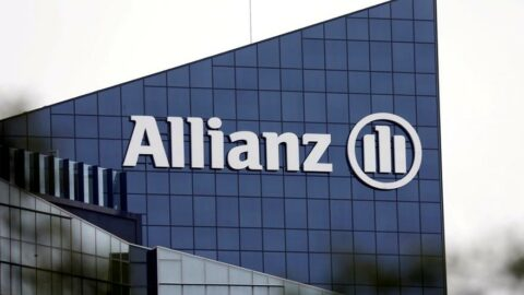 Yatırım fonlarının zarar etmesinden sonra Allianz'a soruşturma