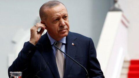 Reuters haber ajansından Türkiye-BAE analizi: Maliyetini Erdoğan hissetti