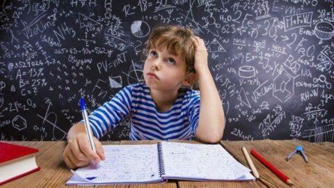 İlk ara tatil ne zaman, okullar ne zaman kapanacak?