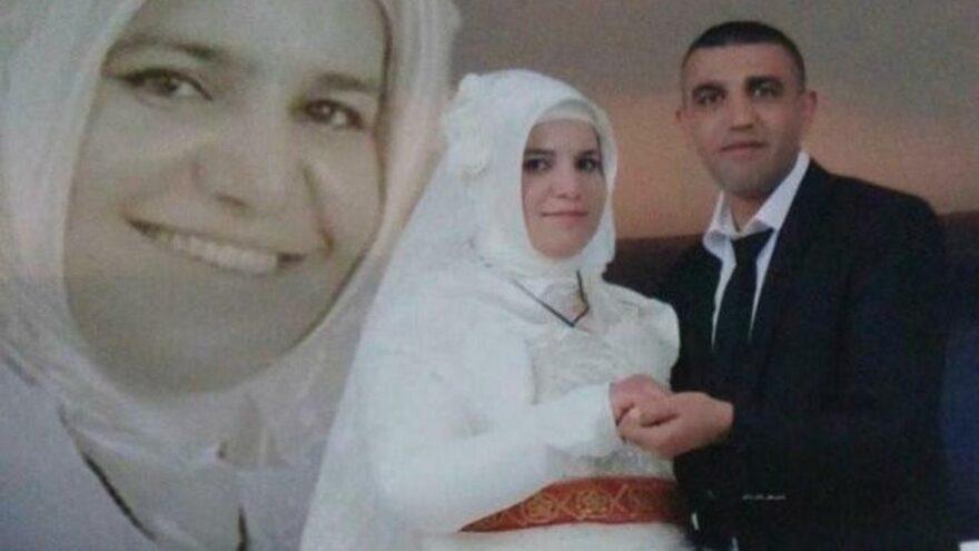 Eşini 28 bıçak darbesiyle öldüren sanıktan ilginç savunma