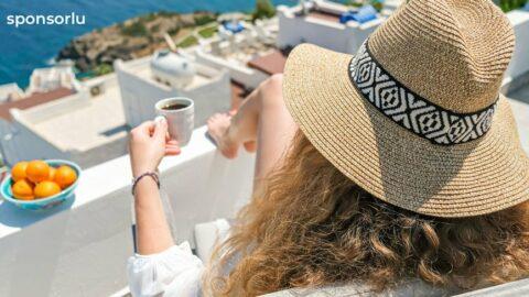 Tatili Eylüle Bırakanlar İçin En Güzel 5 Yer