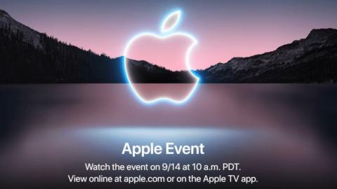 Apple, yeni lansman tarihini duyurdu