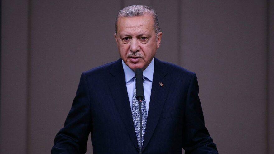 Bloomberg'den Cumhurbaşkanı Erdoğan ve Afganistan analizi: Sonuçları ağır olabilir