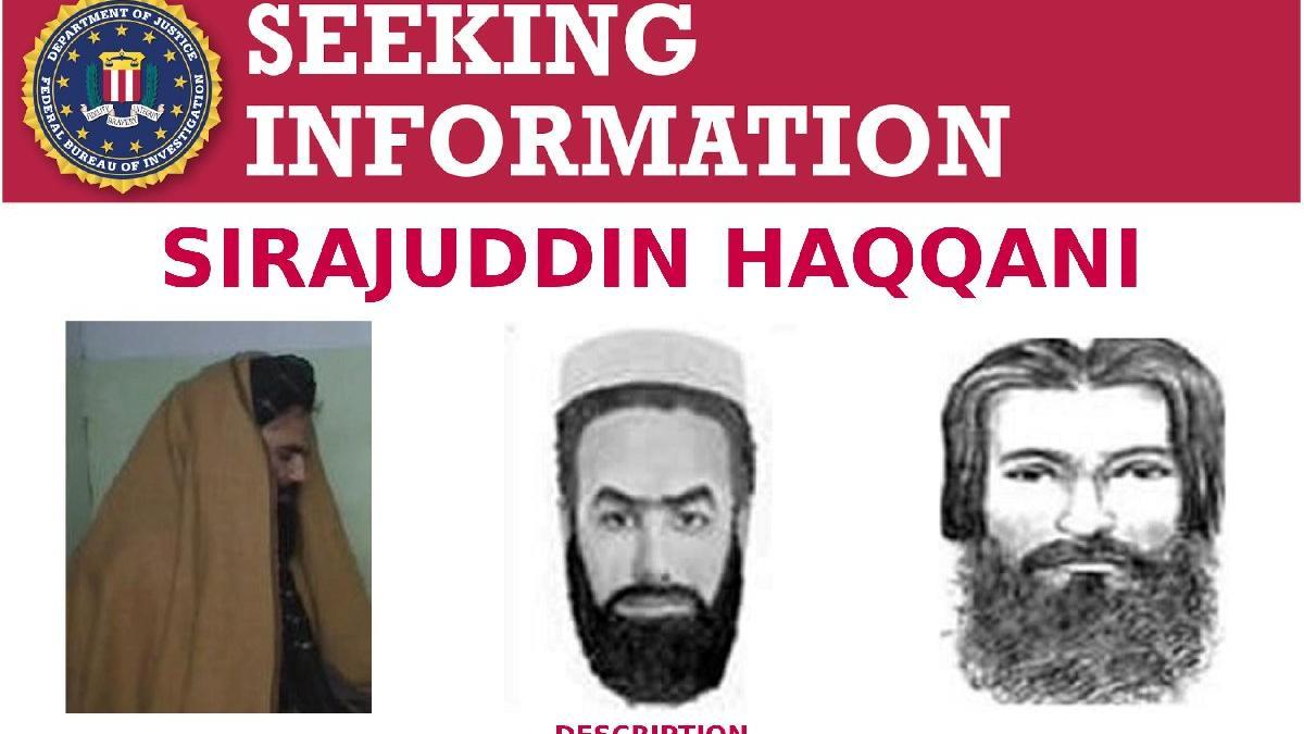 Taliban'ın hükümetinde dikkat çeken isimler