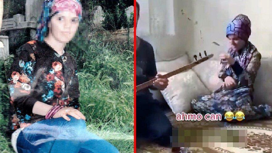 Kayıp 15 yaşındaki Elif, sosyal medyada 'ikinci eş' olarak ortaya çıktı