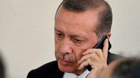 Cumhurbaşkanı Erdoğan, İtalya Başbakanı Draghi ile görüştü