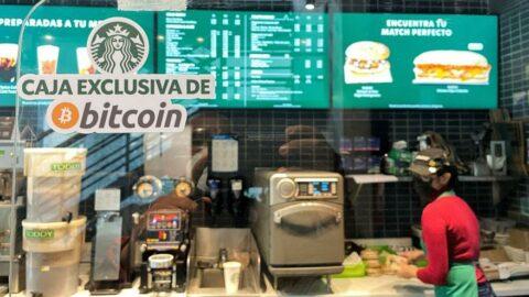 El Salvador'da Bitcoin tepkisi