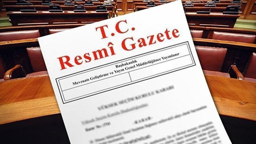 İzmir'de yeni serbest bölge kurulacak