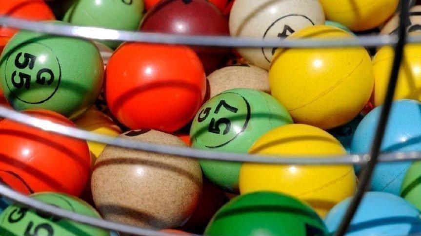 Şans Topu sonuçları belli oldu: Şans Topu'nda büyük ikramiye devretti