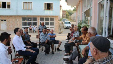 Vatandaşlar yüksek su faturalarına isyan etti