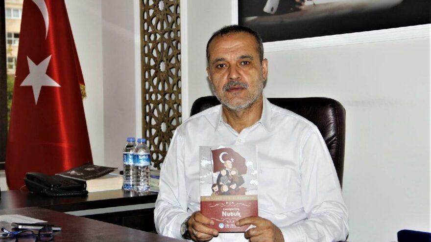 MHP'li belediye başkanı: Kaçak camiyi mühürleyeceğiz