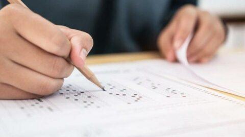 ALES giriş belgesi yayınlandı! ALES sınav yeri belgesi ÖSYM AİS'te