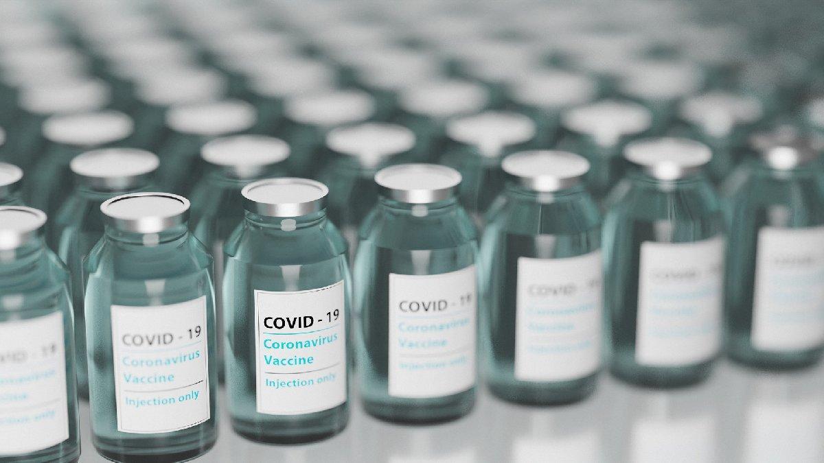 ABD'de heyecan yaratan çalışma: Isıya dayanaklı Covid-19 aşısı