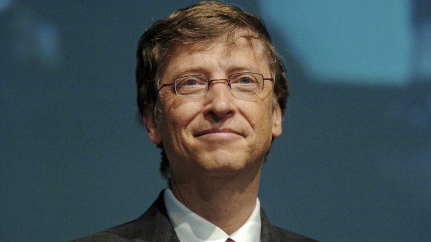 Bill Gates, Four Seasons otellerini kontrol altına aldı