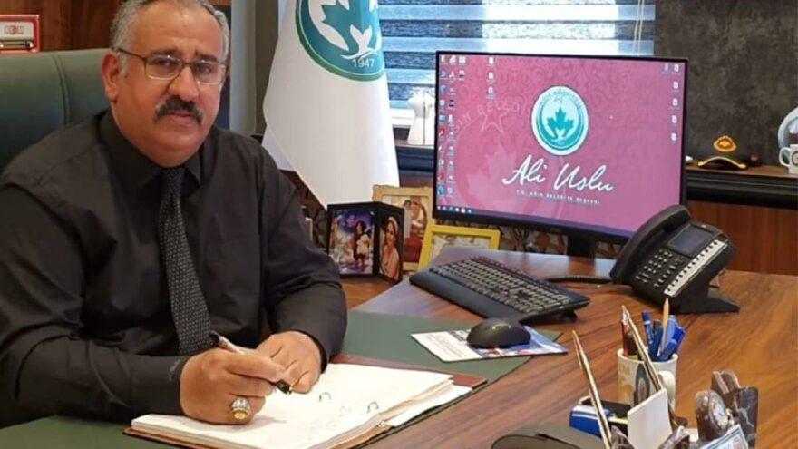 MHP'li başkanın 'kontenjan' tepkisi sonuç verdi