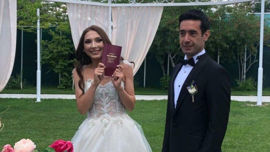 Türk futbolunda bir ilk: Maçı evli çift yönetecek
