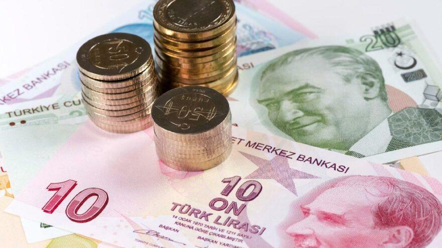 Kamu-Sen: Memur maaşının yüzde 65'i gıda ve kira harcamalarına gidiyor