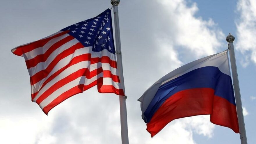 Rusya'dan krizi tırmandıracak ABD hamlesi
