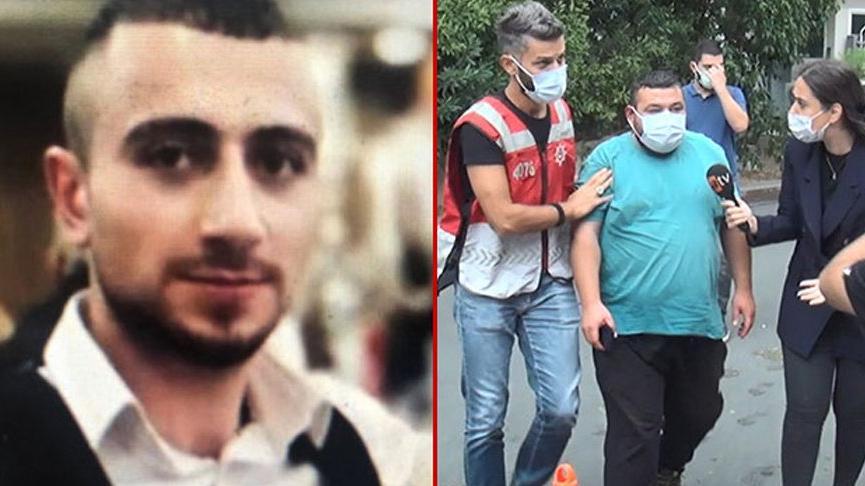 Ahmet Çetin'in kaybolmasıyla ilgili yeni gelişme