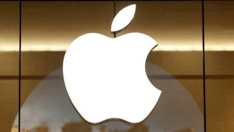 Önce zorunlu izne çıkardı ardında da kovdu, Apple'da sular durulmuyor