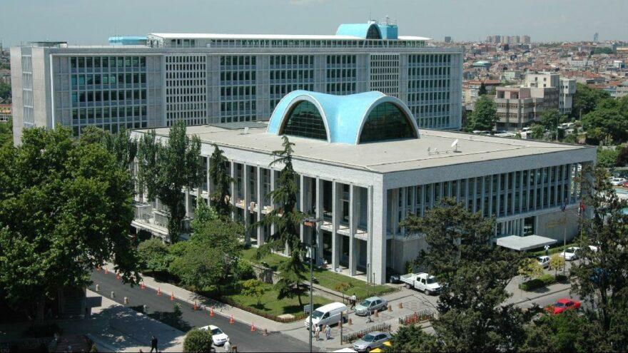 İBB'nin 2022 bütçesi için İstanbulluların seçtiği projeler açıklanıyor