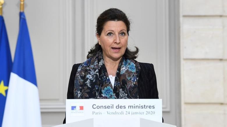 Eski Fransa Sağlık Bakanı Buzyn insanların hayatını tehlikeye atmaktan yargılanacak