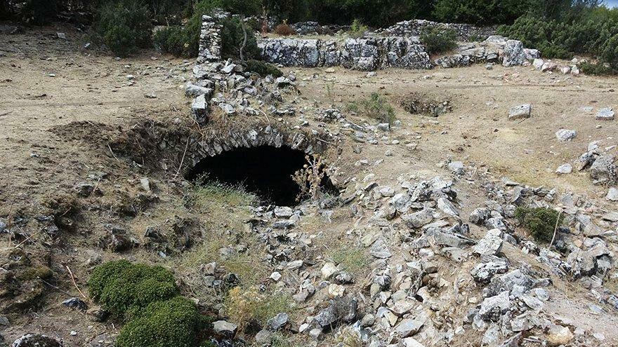'Bir ilk olacak!' 2 bin 300 yıllık antik kent gün yüzüne çıkarılıyor