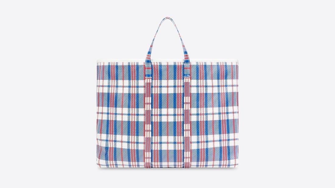 İngiltere bu çantayı konuşuyor: 17 bin TL!