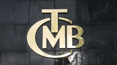 TCMB'den izinsiz ödeme kuruluşları uyarısı